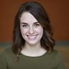 Rachel Brannon-040