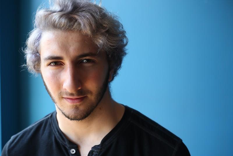 Jared Svoboda