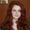 Kat Newquist
