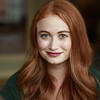 Rachel Oremland-039