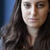 Molly Rosner2