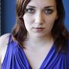 Sophie Milkes3