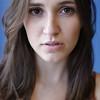 Rachel Deutsch6
