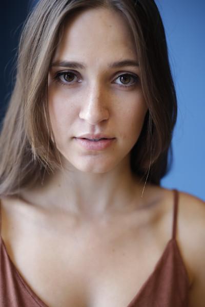 Rachel Deutsch5