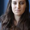 Molly Rosner1