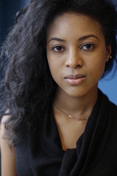 Jordan Victoria Cobb1
