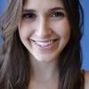 Rachel Deutsch3