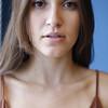 Rachel Deutsch7