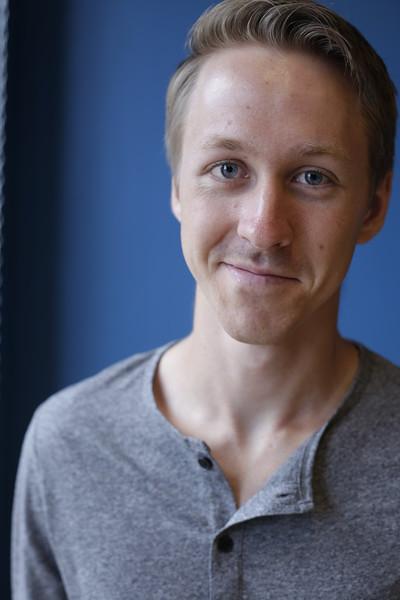 Matt Kinsey1