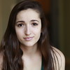 Emily Perrault-023