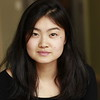 Katarina T Zhu-027