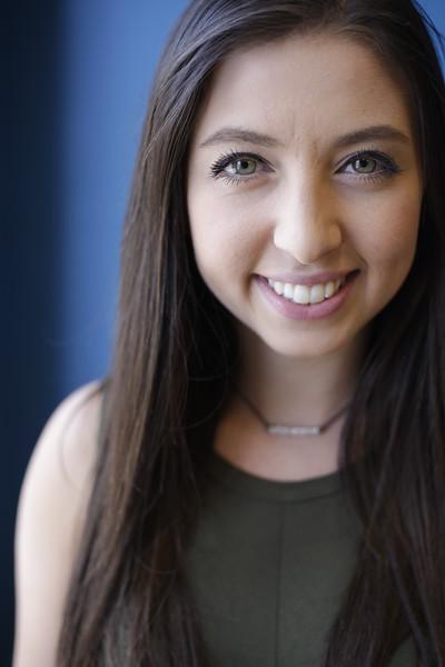 Julia Tolchin5
