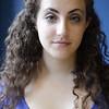 Stephanie Guedalia1