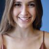 Rachel Deutsch8