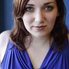 Sophie Milkes1