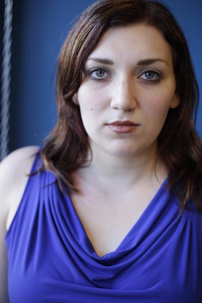 Sophie Milkes4