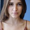 Rachel Deutsch2