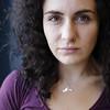 Ana Marie Calise1