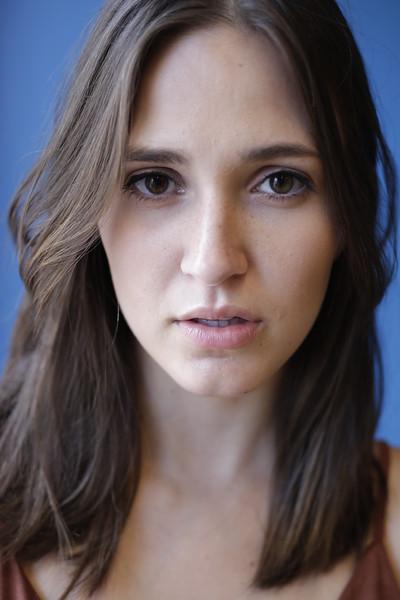 Rachel Deutsch4