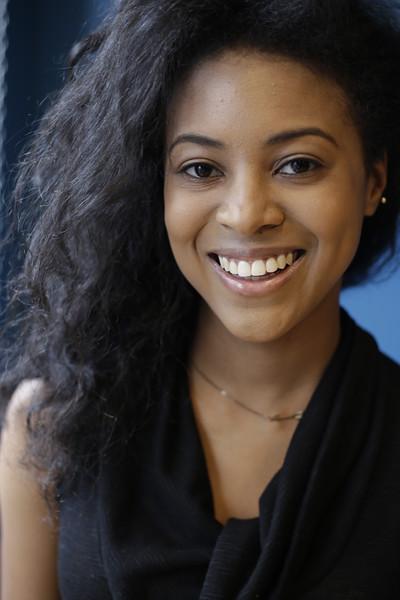 Jordan Victoria Cobb7