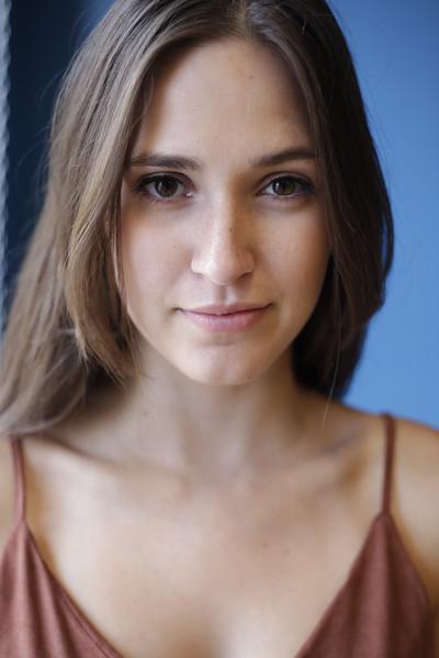 Rachel Deutsch9