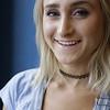 Katie Mykrantz5