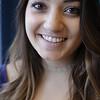 Meena Knowles5