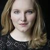 EMILY WIRTHWEIN 7