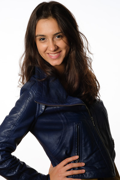 Ana Moioli-20