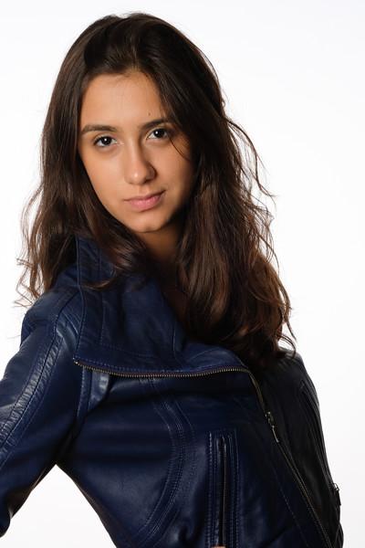 Ana Moioli-19