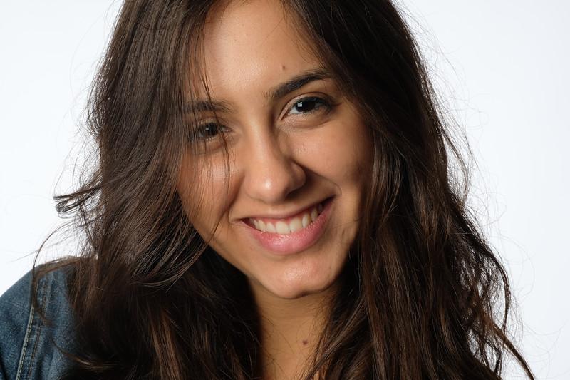 Ana Moioli-16