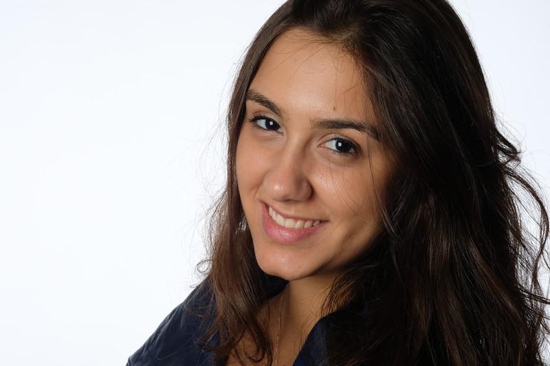 Ana Moioli-24