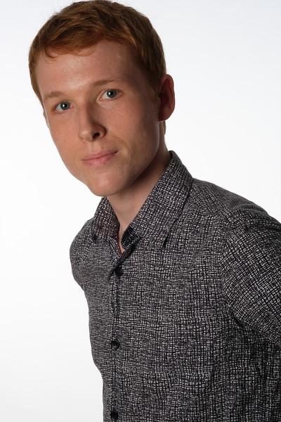Adam Southwick-7