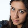 Ana Moioli-12