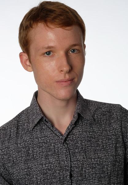 Adam Southwick-20