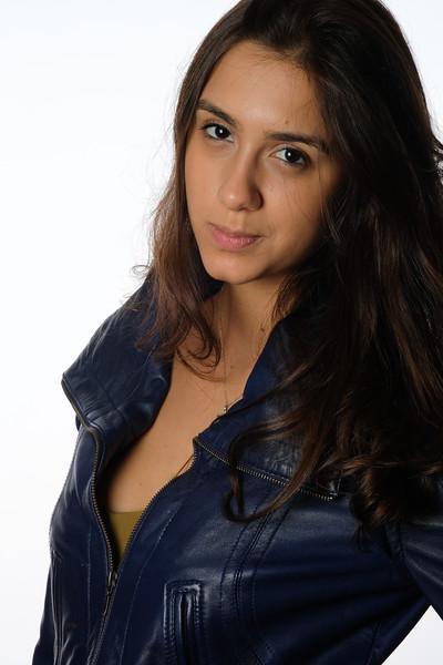 Ana Moioli-22