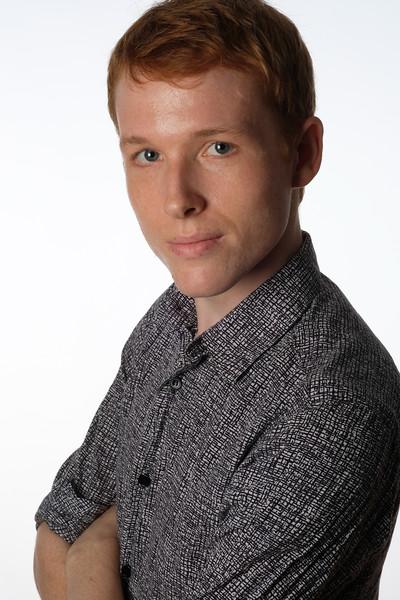 Adam Southwick-2