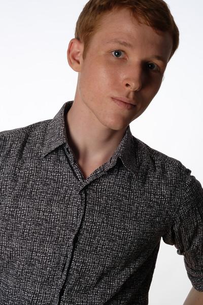 Adam Southwick-6