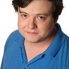 Andrew Gillespie-8