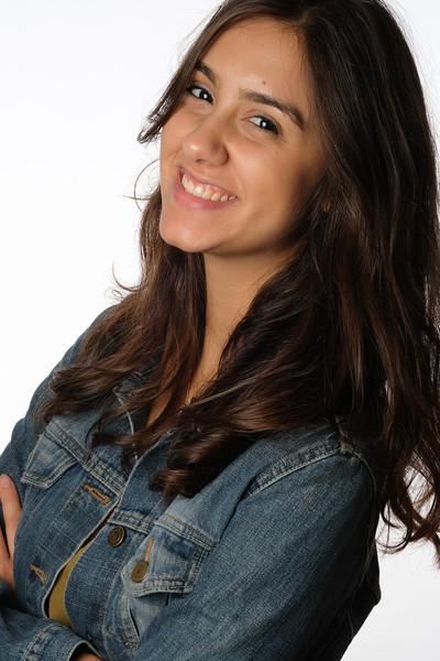 Ana Moioli-11