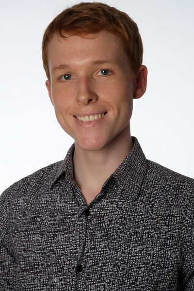 Adam Southwick-18