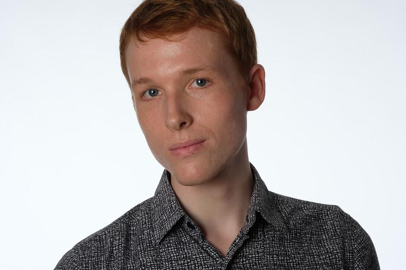 Adam Southwick-22