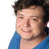 Andrew Gillespie-15