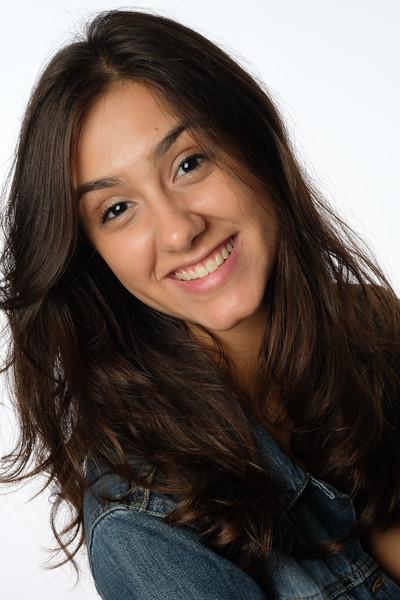 Ana Moioli-4