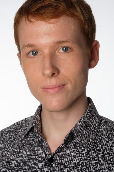 Adam Southwick-17