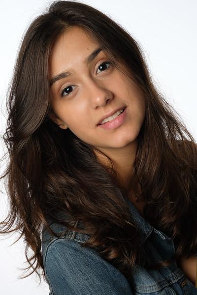 Ana Moioli-5