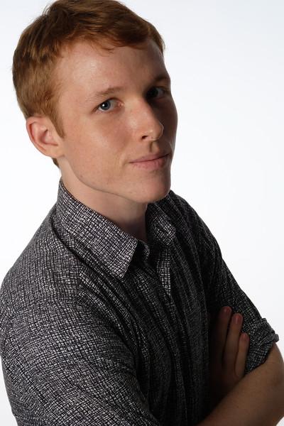 Adam Southwick-4