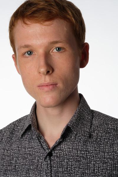 Adam Southwick-16
