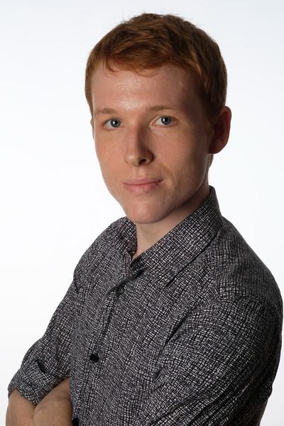 Adam Southwick-1