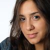 Ana Moioli-13